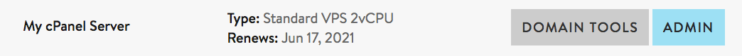vps-cpanel-admin.png