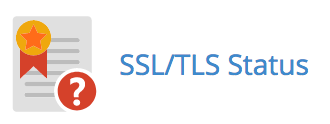 sharedhosting-autossl-02.png
