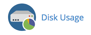 shared-manage_disk-01.png