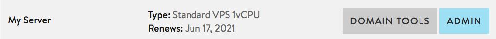 vps-no_panel-admin.png