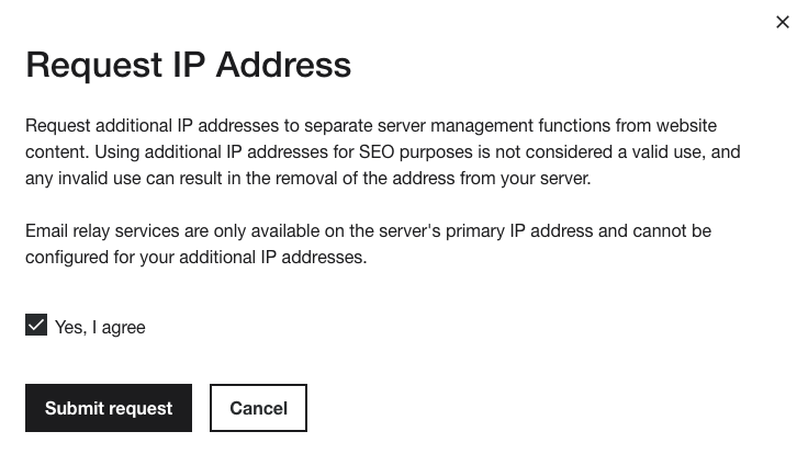 vps-order_additional_ip-03.png