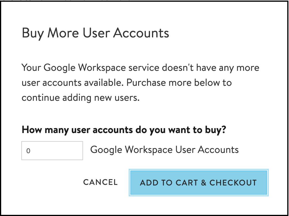 googleworkspace-add_user-01.png