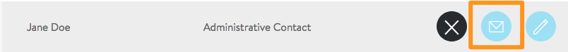 ac-add_contact-03-1.png