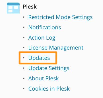 vps-plesk-02.png