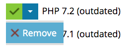 vps-plesk-07-replace.png