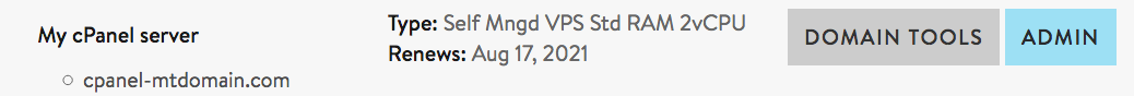 vps-cpanel.png
