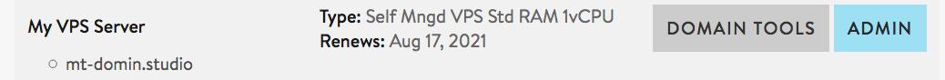 vps-server.png