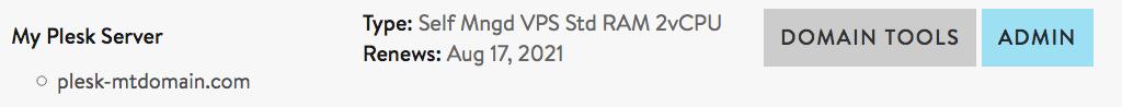 vps-plesk_admin.png