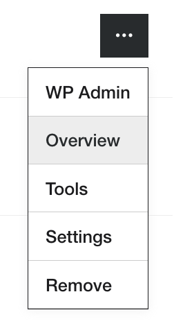 mwp-overview.png